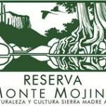 Reserva Monte Mojino